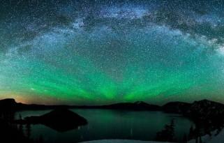 Lapland Turu Bir Kış Masalı..