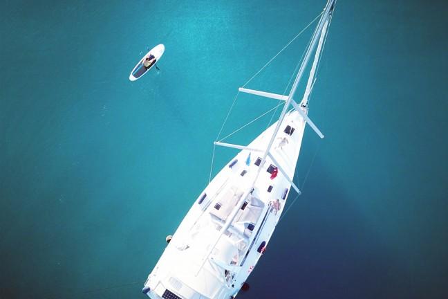 Özel Tekne ile Yunan Adası – Meis Turu