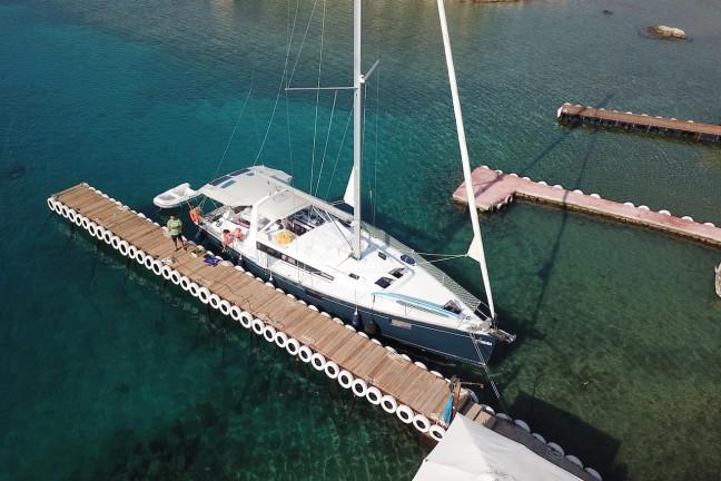Özel Günlük Kaş - Kekova Tekne Turu