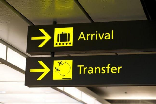 Paylaşımlı Dalaman - Kaş Shuttle Transfer