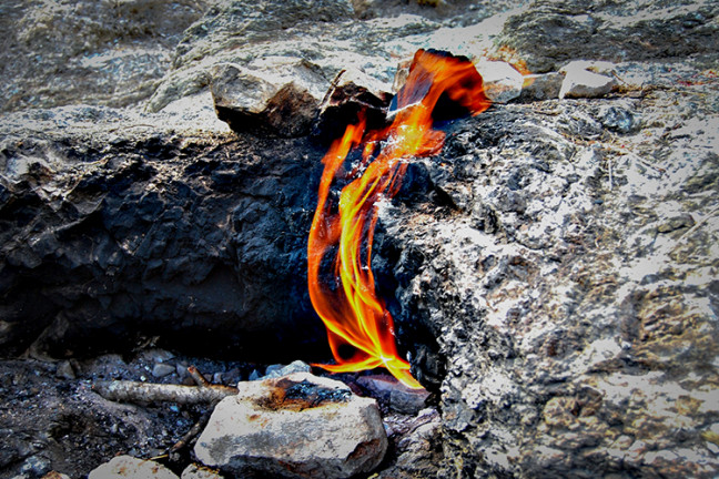 Kaş - Olympos - Çıralı - Tahtalı Teleferik Günlük Özel tur