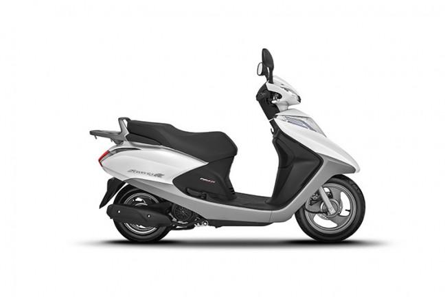 Scooter Kiralama