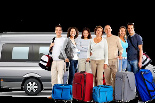 Özel Antalya Havaalanı - Kaş Transfer