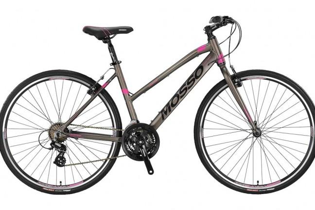 Bisiklet Kiralama (5 saatlik kullanım )