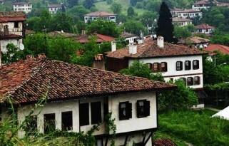 Saklı Cennet Batı Karadeniz Turu