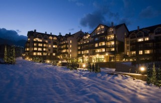 Bansko Kayak Turu THY ile Premier Luxury Resort